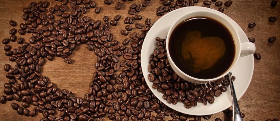 coffeem
