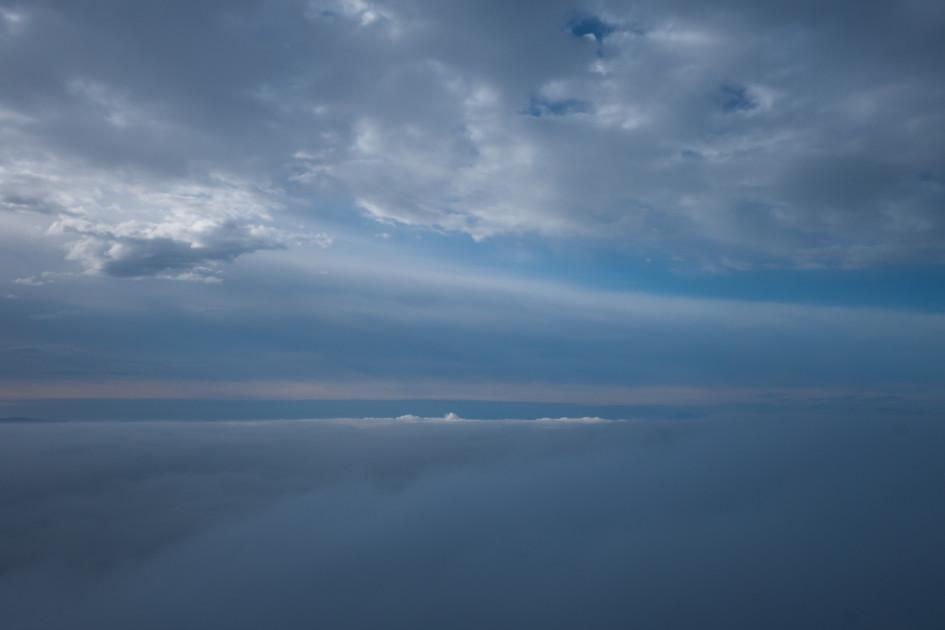oblaki 2 small