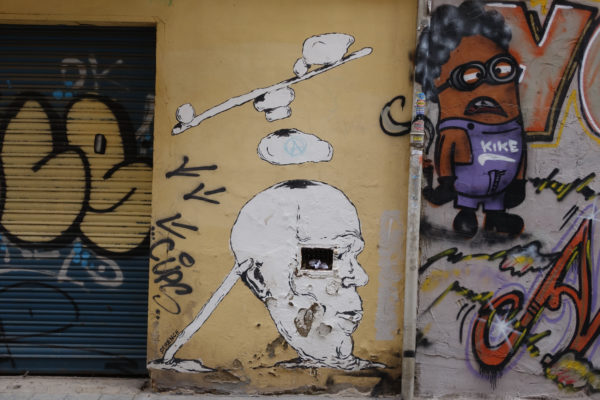 20170228-09-09-valencia graffiti-3