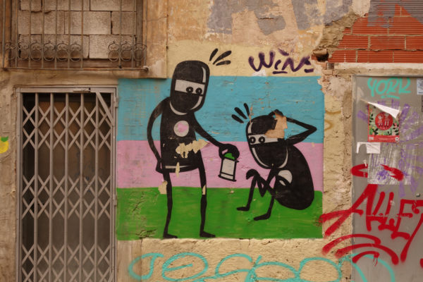 20170228-09-19-valencia graffiti