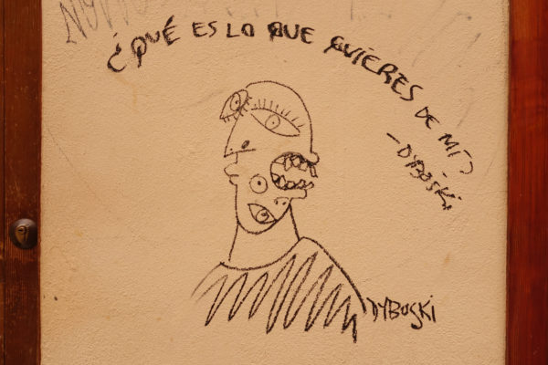 20170228-09-20-valencia graffiti