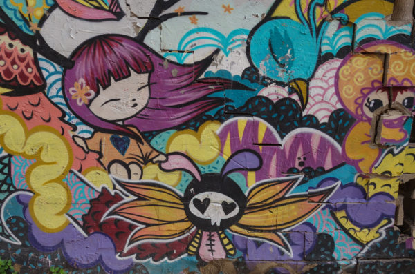 20170228-09-34-valencia graffiti-2