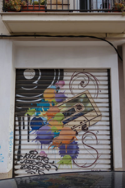 20170228-09-35-valencia graffiti