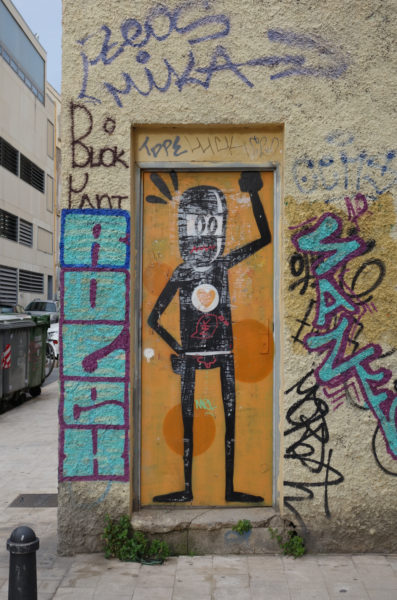 20170228-09-36-valencia graffiti