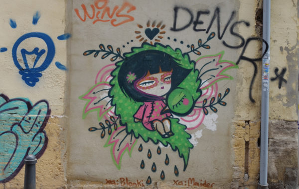 20170228-09-38-valencia graffiti