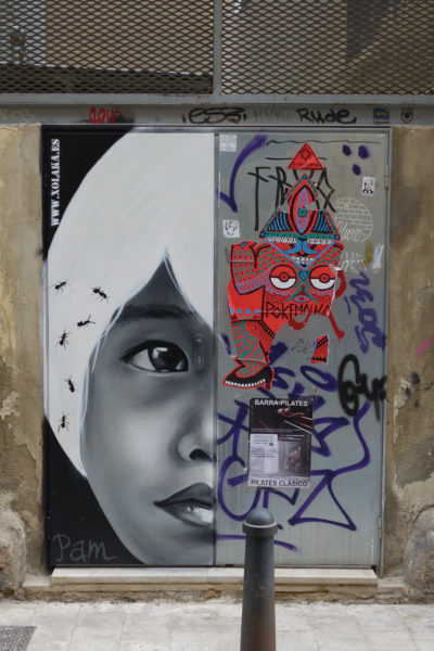 20170228-09-39-valencia graffiti