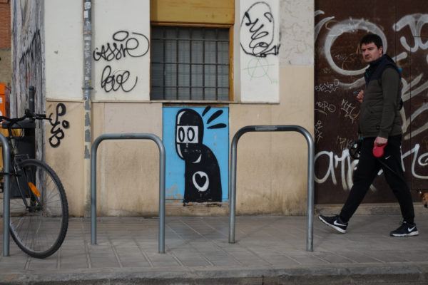 20170228-09-47-valencia graffiti