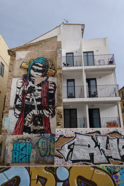 20170228-09-48-valencia graffiti-2