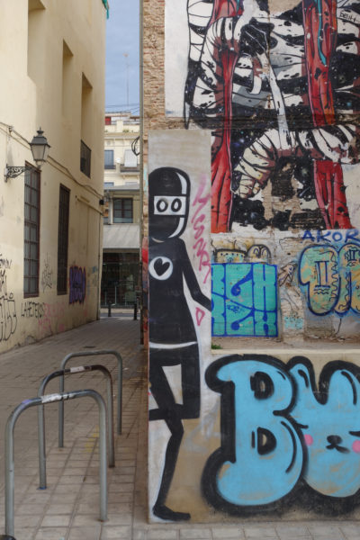 20170228-09-48-valencia graffiti-3