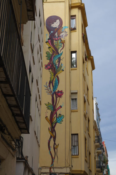 20170228-09-50-valencia graffiti-2