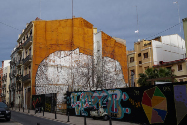 20170228-09-52-valencia graffiti