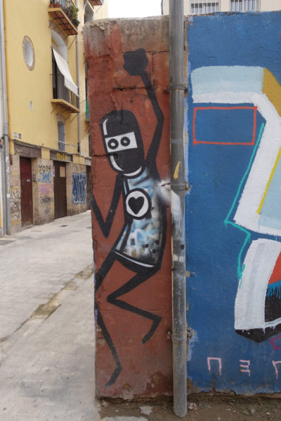 20170228-09-53-valencia graffiti-2