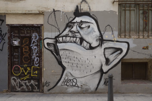 20170228-10-01-valencia graffiti-2