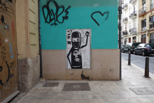 20170228-10-01-valencia graffiti-3