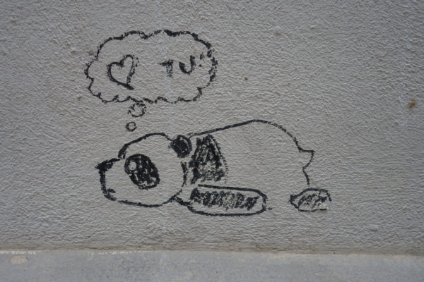 20170228-10-06-valencia graffiti-2