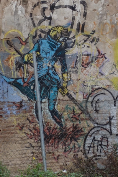 20170228-10-14-valencia graffiti-2