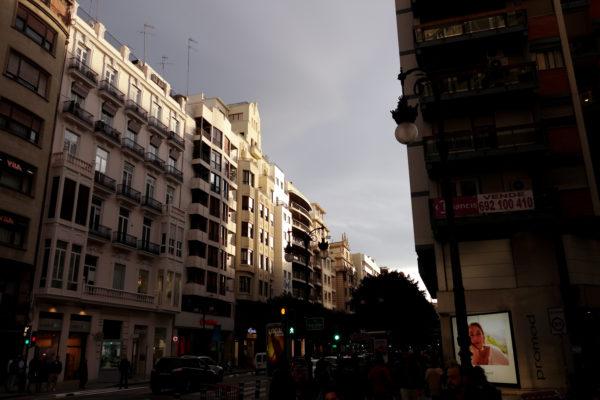 20170228-18-17-valencia