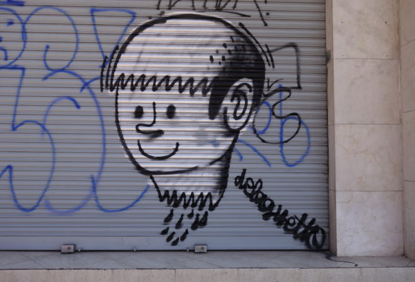 20170301-11-25-valencia graffiti