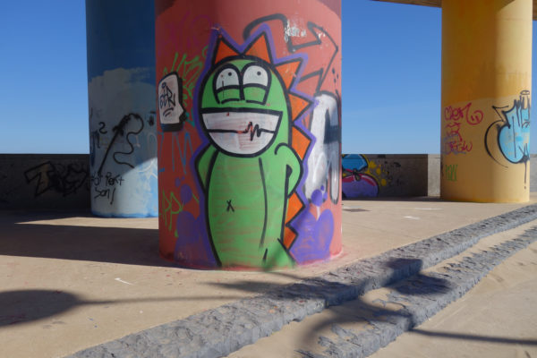 20170301-15-05-valencia graffiti