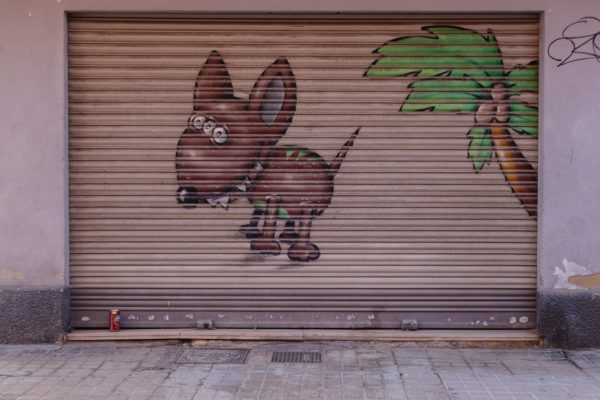 20170301-15-27-valencia graffiti