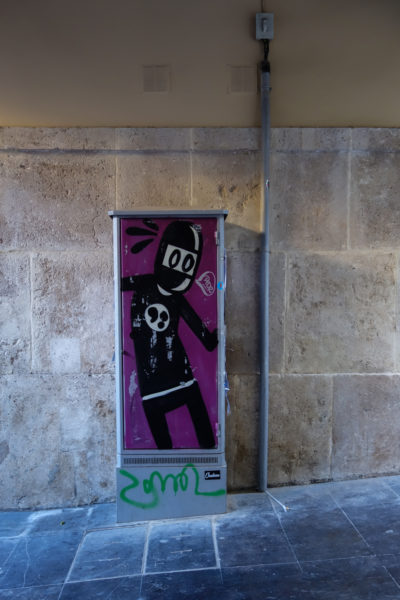 20170301-18-21-valencia graffiti