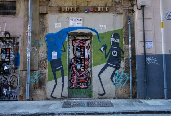 20170301-18-30-valencia graffiti