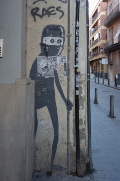 20170301-18-44-valencia graffiti